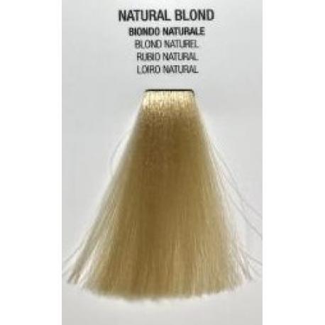 Coloration Patine Milk_Shake Blond naturel 60ml