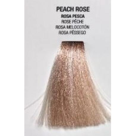 Coloration Patine Milk_Shake Peachy rose 60ml