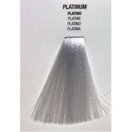 Coloration Patine Milk_Shake Platinium 60ml