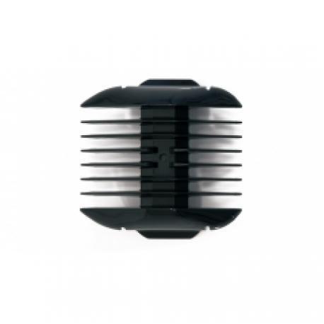Contre peigne sabot 3-6mm pour PA1420-1410-1411
