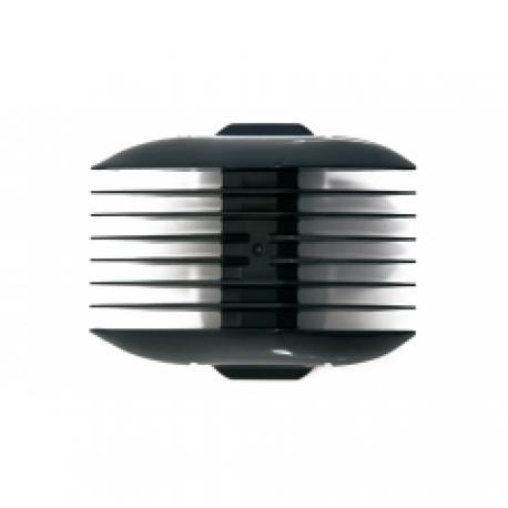 Contre peigne sabot 9-12mm pour PA1420-1410-1411