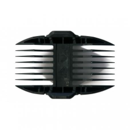 Contre peigne sabot 15-18mm pour PA1420-1410-1411