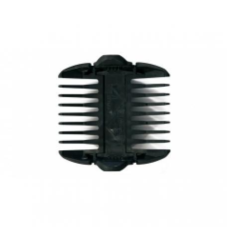 Contre peigne sabot 3-4mm pour PA1610-1611-GP80
