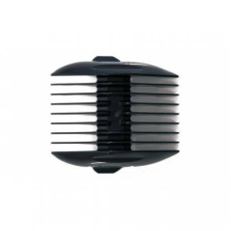 Contre peigne sabot 6-9mm pour PA1610-1611-GP80