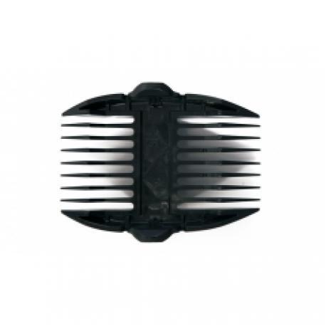 Contre peigne sabot 12-15mm pour PA1610-1611-GP80