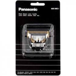 Tête de coupe pour tondeuse Panasonic ER1611-ERGP80