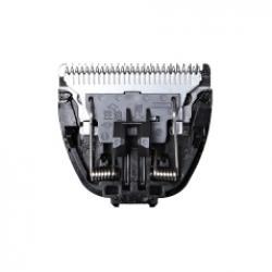Tete de coupe pour tondeuse Panasonic ER1420/1410/1411