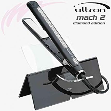 Lisseur Match 2 Diamond Ultron