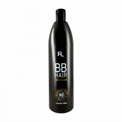 BB HAIR OXYDANT 40 VOLUMES