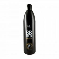 BB HAIR OXYDANT 30 VOLUMES