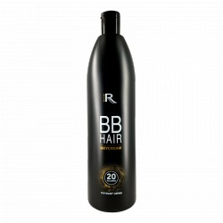 BB HAIR OXYDANT 20 VOLUMES