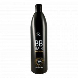 BB HAIR OXYDANT 10 VOLUMES