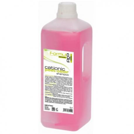 Shampoing post color 1 litre