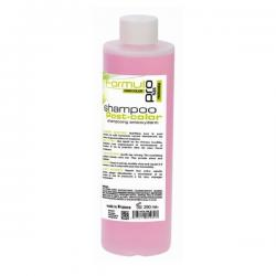 Shampoing post color 250 ml