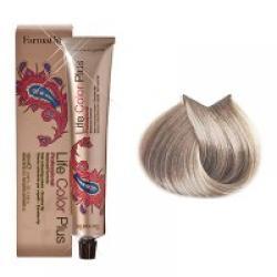 Life color 12.81 spécial blond perlé cendré