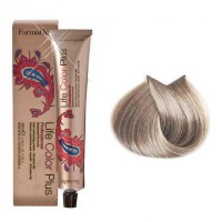 Life color 901 special blond cendré