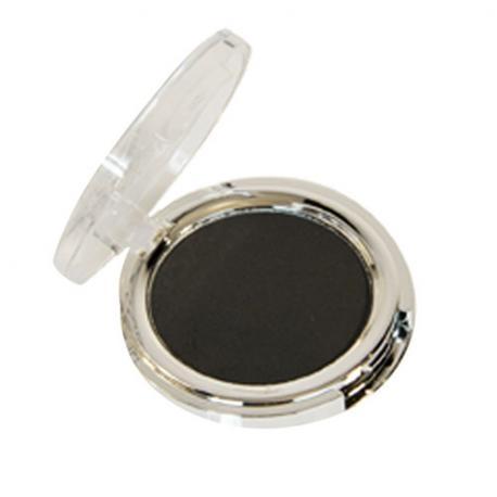 Eye liner crème noir