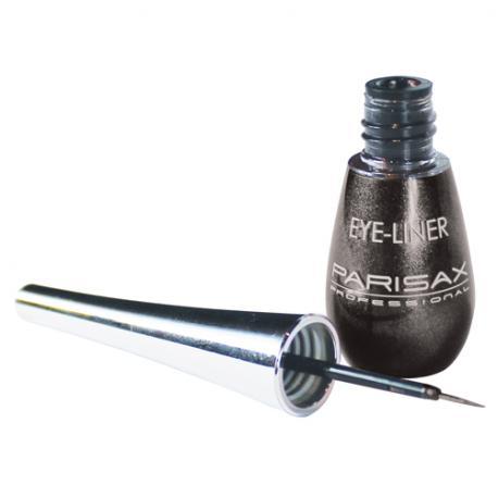 Eye liner pinceau extra black