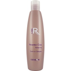 Shampoing anti chute 300 ml