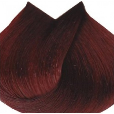 Majirouge 4.65 Châtain rouge acajou