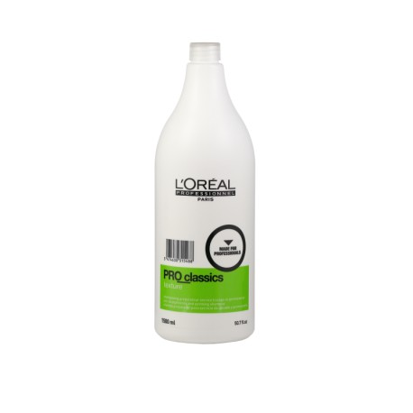 SHAMPOING PRO CLASSIC TEXTURE 1500ML