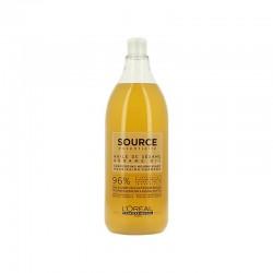 Shampoing nourrissant source essentielle 1500ml