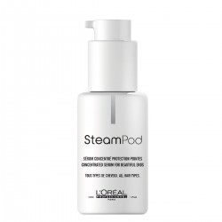 Steampod serum protecteur