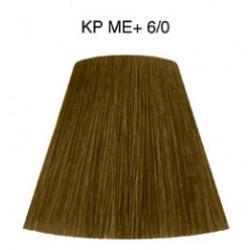 KP ME+ 6/0