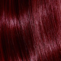 BB HAIR 7.62 BLOND ROUGE IRISE