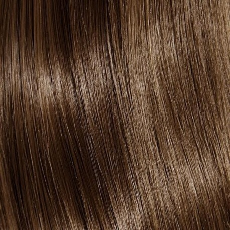 BB HAIR 7.83 BLOND EXPRESSO DORE