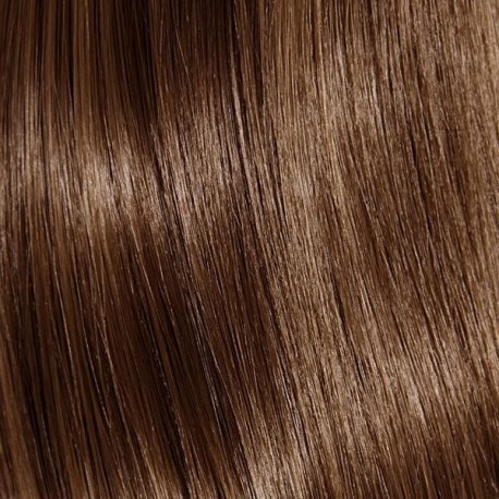 BB HAIR 7.85 BLOND EXPRESSO ACAJOU