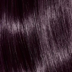 BB HAIR 4.22 CHATAIN IRISE INTENSE