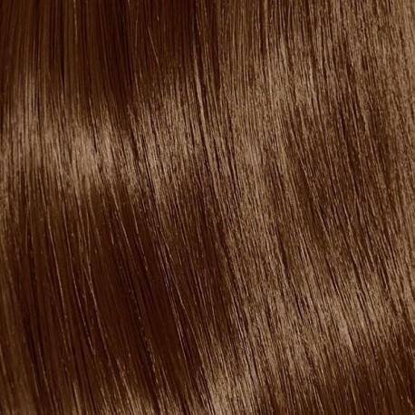 BB HAIR 5.4 CHATAIN CLAIR CUIVRE