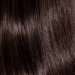 BB HAIR 5.85 CHATAIN CLAIR EXPRESSO ACAJOU