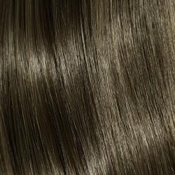 BB HAIR 6.31 BLOND FONCE DORE CENDRE