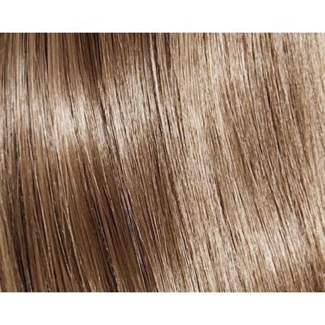 BB HAIR 9.32 BLOND TRES CLAIR DORE IRISE