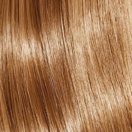 BB HAIR 9.4 BLOND TRES CLAIR CUIVRE