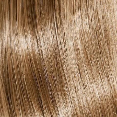 BB HAIR 9.8 BLOND CLAIR MOCCA