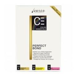 Kit Perfect Bond 3X250ML