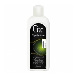 Permanente Clic Keratin n°0 - 1000ML