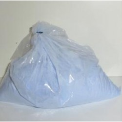 Poudre décolorante Bleue QuickBlond Carin 500G