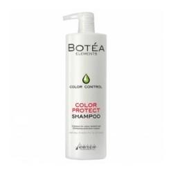 Shampoing éclat couleur Botéa 1000ml