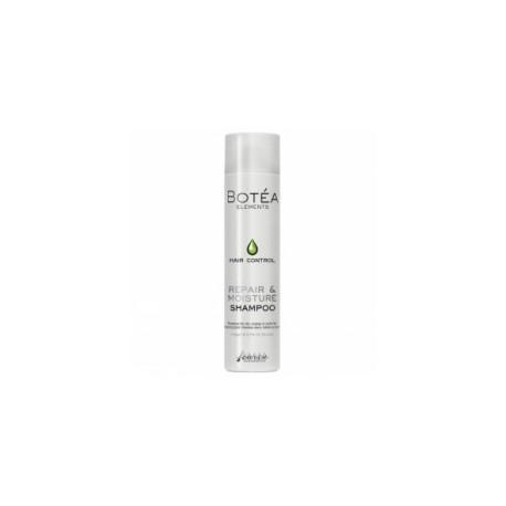 Shampoing réparateur hydratant Botéa 250ml
