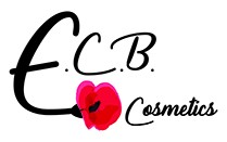 E.C.B Cosmetics